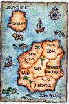 --island--