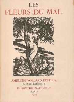 15.Baudelaire_Les fleurs du mal