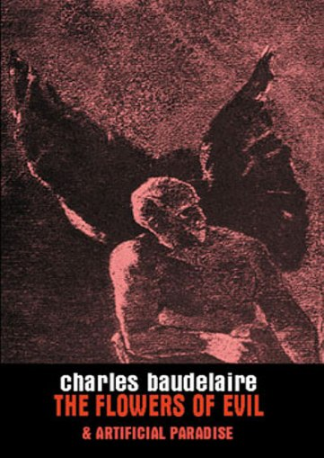 charles-baudelaire-r-j-dent-the-flowers-of-evil