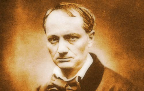 http://antonioprenna.files.wordpress.com/2011/02/charles-baudelaire.jpg