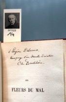dedicace-de-Charles-Baudelaire-a-Narcisse-Ancelle-sur-fleurs-du-mal-1