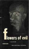 Flowers_of_Evil__A_Selection