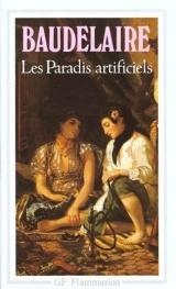 le-poeme-du-haschich-251683