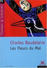 m.charles_baudelaire_fleurs_2002_poche_11a