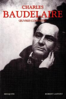 m.charles_baudelaire_oeuvres_broche_11a