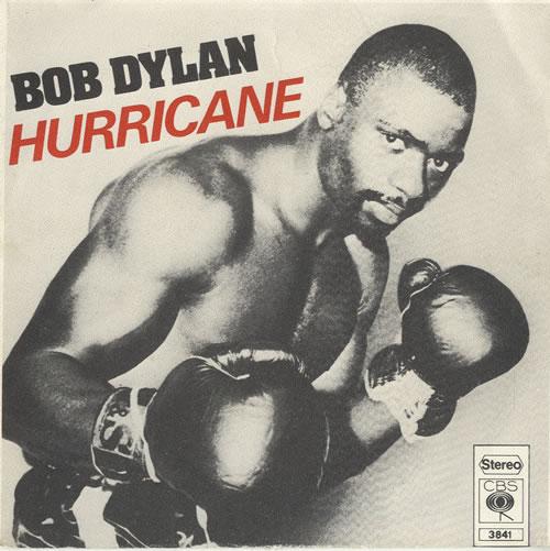 Bob-Dylan-Hurricane-83165