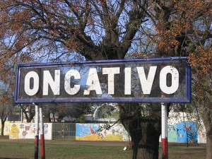 oncativo-300x225
